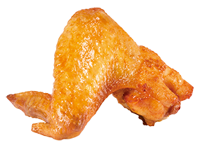 纽西兰烤翅
